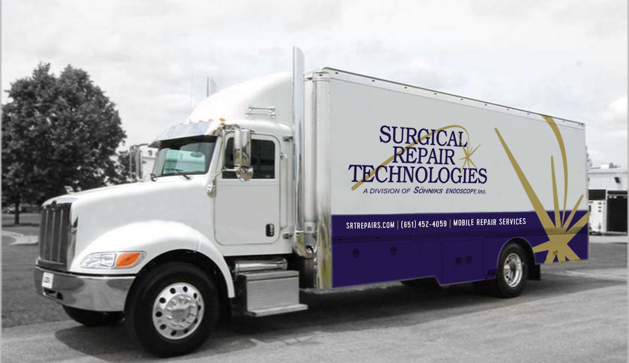 SRT_Truck