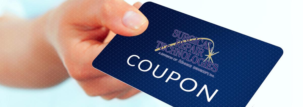 DiscountCoupon_logo