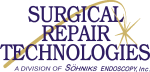 SRT – Surgical Repair Technologies